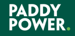 Логотип и ссылка на зеркало Paddy Power
