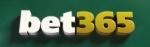 Логотип и ссылка на зеркало Bet365