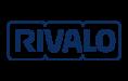 Логотип и ссылка на зеркало Rivalo