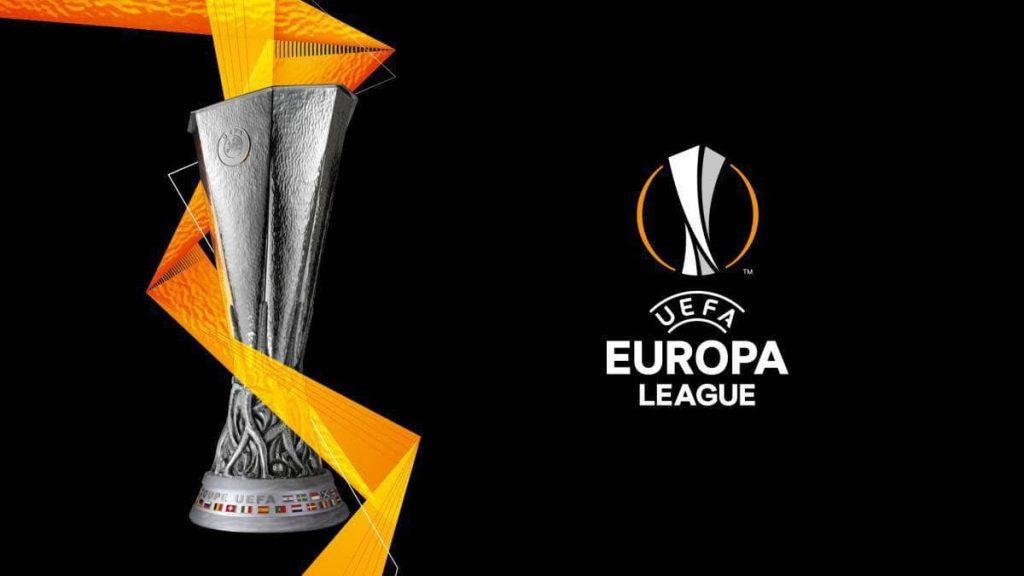 В финале Лиги Европы сыграют Севилья и Интер 1